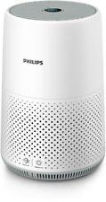 Philips Series 800 AC0819/10 Luftreiniger - Weiß