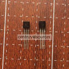 10PCS LE33ACZ TO-92 LE33A LE33CZ LE33 Very low drop voltage regulator