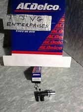 GENUINE AC DELCO  CV918C   /  12351225  PCV VALVE