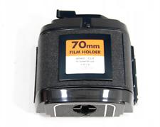 KASSETTEMAMIYA RB67 / YT 4050