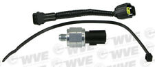 Cruise Control Release Switch WVE BY NTK 1S5288