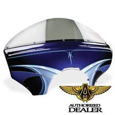 Arlen Ness 06-950 Bob Dron Fairing Kit Windshield 94-UP Harley Road King FLHR