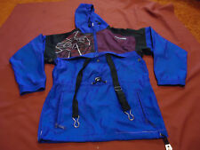 Spyder Active Sports Youth Jacket