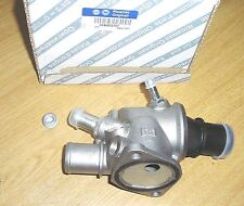 FIAT COUPE 2.0 20V TURBO  New GENUINE Thermostat 46432157  ** NLA from fiat **