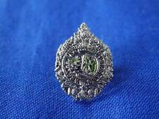 ARGYLL AND SUTHERLAND HIGHLANDERS LAPEL PIN