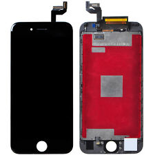 "Replacement LCD DisplayTouch Screen Digitizer Assembly  for iPhone 6S 4.7"" black"