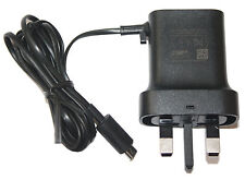 Genuine Nokia Mains Charger AC-18X For Lumia 800 820 710 920 925 620 520 610