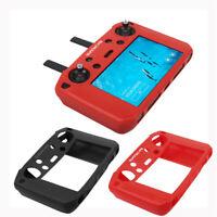 Sunhood Silicone Protective Case Cover For DJI Mavic 2 Pro Zoom Smart Controller