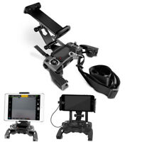 Tablet Phone Metal Holder Remote Control Bracket  For DJI Mavic 2 Pro Zoom Drone