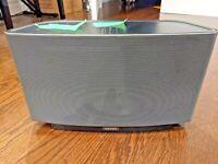 Sonos Play:5 Wireless Smart Speaker - Black #4