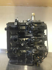40 HP Outboard Motor Complete Outboard Engines for sale | eBay