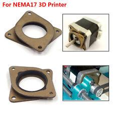Neu Stoßdämpfer Stepper Vibrationsdämpfer Für Nema17 3D Drucker DIY Zubehör
