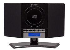 DENVER CD-Radio MC5220 AUX, CD, UKW Micro-Anlage - F45
