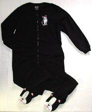 a4c4bf824 Nick   Nora Women s Fleece Sleepwear   Robes
