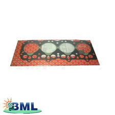 LAND ROVER SERIES 2, 3 DIESEL  CYLINDER HEAD GASKET ELRING. PART-  ERR3618G