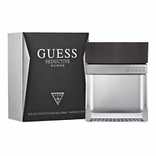 Guess Seductive Homme EDT Perfume Spray For Men 100 ml