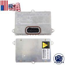 New Xenon HID Ballast for Hella 5DV 008 290-00 Headlight Unit Igniter 4E0907476