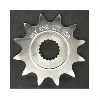 PBI 12T Front Sprocket for Suzuki 2007-12 RMZ 250 80-08 RM125 656-12