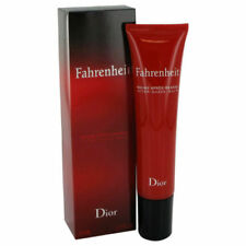 New Sealed Mens DIOR - Fahrenheit 70ml After Shave Balm 525