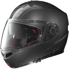 NOLAN N104 ABSOLUTE 004 LAVA GRIGIO CASCO MOTO A FLIP - XL offerta