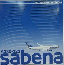 Dragon Wings Sabena A330-223 1:400