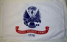 United States Army This We'll Defend Flag 3' X 5' Indoor Outdoor Licensed Banner
