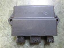 2006-2009 Yamaha Rhino 450 CDI Box OEM 2P5-85540-00-00