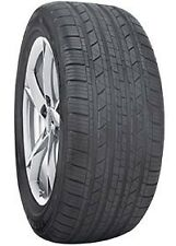 4 New 19565R15 All Season Touring Tires 50 K HIGH MILES P195 65 15