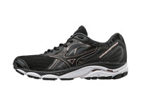 Mizuno Wave Inspire 14 Womens Running Shoes (B) (09) **FREE AUS DELIVERY**
