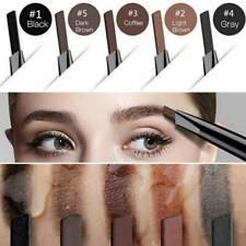PHOERA Double Ends Eyebrow Pencil Eyebrow Pen Long-Lasting Waterproof Makeup ~~