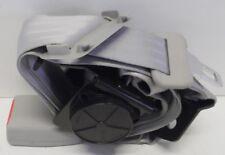 Kia Cerato FE Gurt Sicherheitsgurt Gurtrolle hinten mitte 050104/041070  07/04