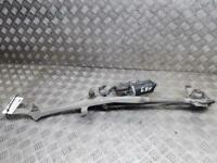 Lexus RX Wiper Motor + Linkage Front 2003 To 2009 8511048120 +Warranty
