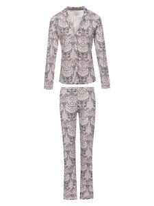 VIVE MARIA - SOFT BAROQUE Pyjama, Schlafanzug