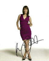 ROSEMARIE DEWITT AUTHENTIC AUTOGRAPHED SIGNED 10X8 PHOTO AFTAL & UACC [10819]