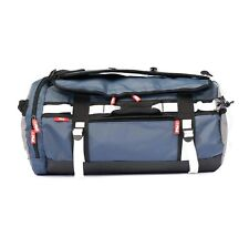 Fuji Sports BJJ MMA Comp Convertible BackPack Duffle Bag Gearbag  - Navy Blue