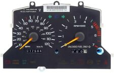 Instrument Cluster Dorman 599-641 Reman fits 94-95 Ford Mustang