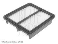 Blue Print Air Filter ADH22271 - BRAND NEW - GENUINE