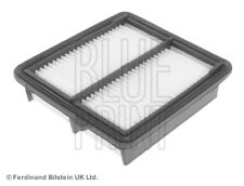 BLUE PRINT ENGINE AIR FILTER AIR ELEMENT OE REPLACEMENT ADH22245