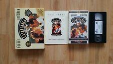 Casablanca - 50th Anniversary Video Box Set Humphrey Bogart - Ingrid Bergman New