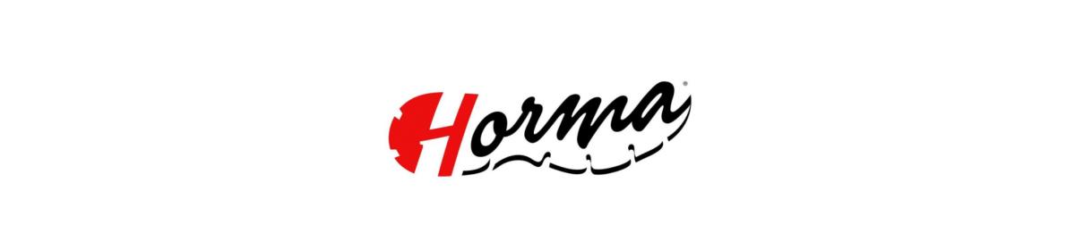 horma_fashionsport