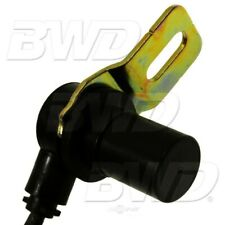 Vehicle Speed Sensor-Auto Trans Output Shaft Speed Sensor BWD SN7393