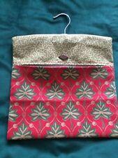 Vintage Laura Ashley Fabric - Peg Bag, Elizabeth