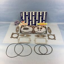 NEW ARTIC CAT 800 WINDEROSA TOP END ENGINE GASKET KIT 2010-2015 M8000 F8 M8 CF8