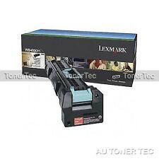 Lexmark Genuine W84030H Photoconductor Kit for W840