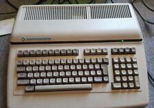 Ultra RARE Color PET Commodore P500 Computer - Tested, WORKING! - PRISTINE!