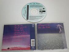 MIDNIGHT OIL/BLUE SKY MINING(CBS 465653 2) CD ALBUM