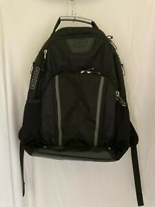 Ogio Computer Backpack