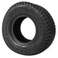 Exmark 116-4606 Tire Vantage S Series
