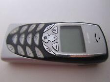 Telefono Cellulare Nokia 8310