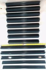 99813 - Porcelain Heat Tent for Weber Gas Grill Parts, Set of 13